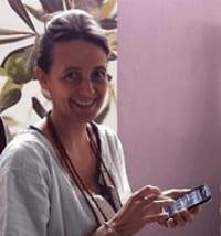 Aude Le Bas, VitaliBio.com : « Une application mobile pour améliorer la qualité de notre service clients »