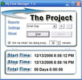My time download