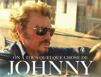 Ecouter les incontournables de Johnny Hallyday