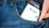 Google vous suit à la trace