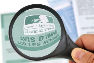 Seuils De Non Imposition Ou D Exoneration D Impot