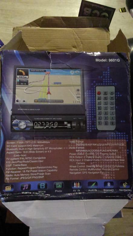 GRATUIT TÉLÉCHARGER POUR GPS GRATUITEMENT IGO8
