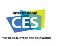 CES de Las Vegas : 5 temps forts qui intéressent les entreprises