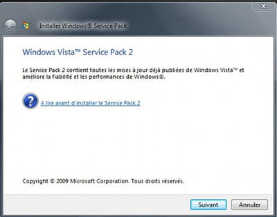T l charger windows vista sp2 gratuit - Telecharger open office gratuit windows francais ...