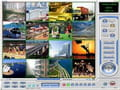 Télécharger logiciel cms vidéosurveillance gratuit