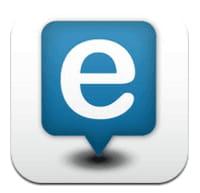 Postuler A Un Offre D Emploi Via Une Application Mobile
