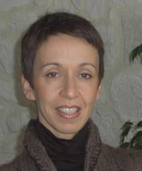 Nathalie Chupin-Peresson, Esker « Nos solutions permettent d'éliminer le traitement manuel des documents papiers »