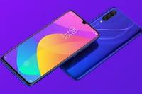 Xiaomi lance une gamme de smartphones pour jeunes