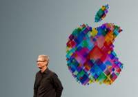 Annonces de la conférence Apple WWDC : l'essentiel