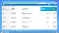 Outlook.com accueille Skype et s'ouvre à la visioconférence
