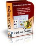 Logiciel pour imprimer sur cd/dvd gratuit