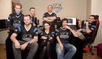 Voyages-sncf.com fonde son équipe d'e-sport