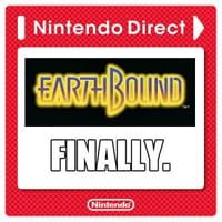 Wii U/Nintendo Direct Mini du 18 juillet: des annonces concernant la 3DS et la Wii U