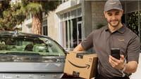 Vers une taxe sur le e-commerce