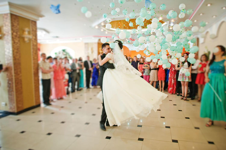 Prime de mariage: montant, conditions, versement