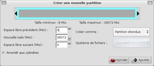 Petite astuce pour récupérer des fichiers sur un Disque dur ou une clé USB dont la partition est en raw.Tutoriel: Installer Mac Os X sur son PC – Fotozikhttps://fotozik.fr/tutoriel-installer-mac-os-x-sur-son-pcSi vous avez une version de Windows installée sur votre PC, il faut créer une partition pour accueillir Mac Os X. Sous Vista, suivez ce tutoriel.