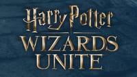 Harry Potter WU pour 200 millions