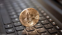 La plus grande ferme Bitcoin de France