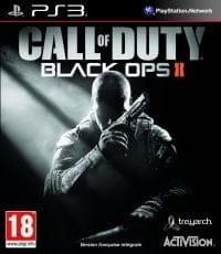 """La série """"Call of Duty"""" de retour avec un nouveau record de ventes en vue"""