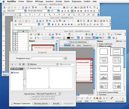 Logiciel Mac : Autodesk propose sur Mac plusieurs produits natifs pour la CAO, la modélisation 3D, le rendu, l'animation, la création d'effets visuels et l'imagerieMeilleures ventes de logiciels pour Mac. Essayez et achetez des produits Autodesk compatibles  Mac, ou obtenez de plus amples informations.