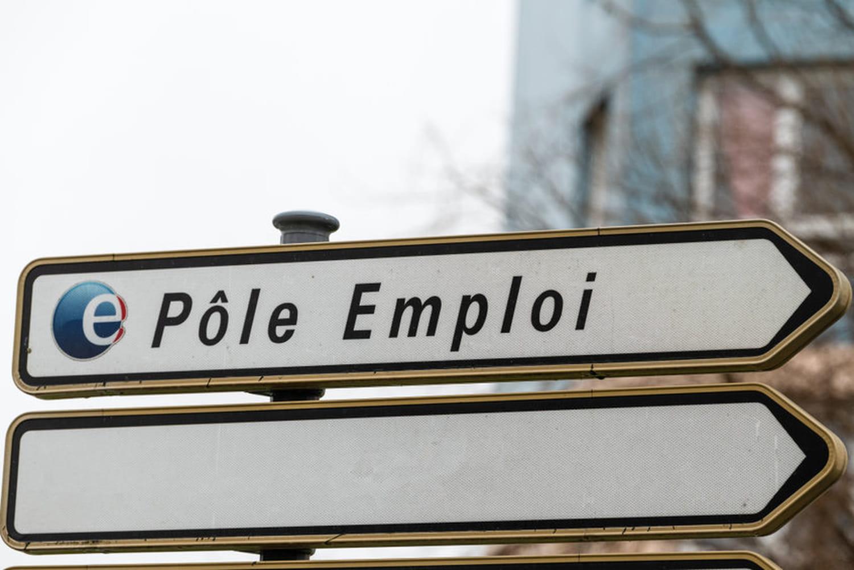 PPAE (projet personnalisé d'accès à l'emploi): sanctions