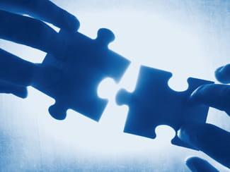 Indivision Successorale L Indivision Apres Un Deces