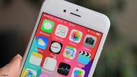 L'iPhone 7 commercialisé mi-septembre ?