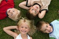 Familiscope.fr : le moteur de recherche des activités pour enfants...et parents !