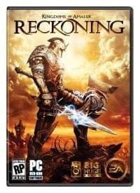 """Nouveautés jeux vidéo : """"Kingdoms of Amalur"""", """"Darkness II"""", """"Jagged Alliance"""""""