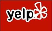 Le  moteur de recherche local Yelp arrive en France : les enjeux pour les pros