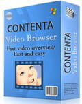 Video browser