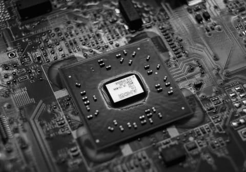 Processeur PC: les meilleurs CPU AMD et Intel pour ordinateur fixe