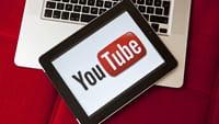 Des séries et films sur YouTube