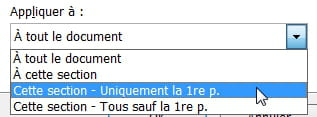 Word Encadrer Une Page Avec Word Comment Ca Marche