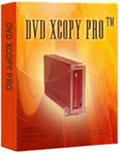 Télécharger DVD XCopy Pro (Gravure)