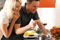 Marmitelove.com : la recette de l'amour entre fins gourmets