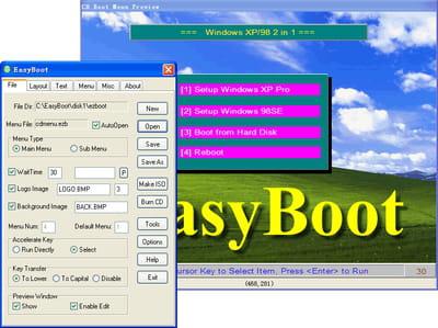 <span><b class=sec>Windows</b> 10 (Windows) - <b class=sec>Télécharger</b></span>