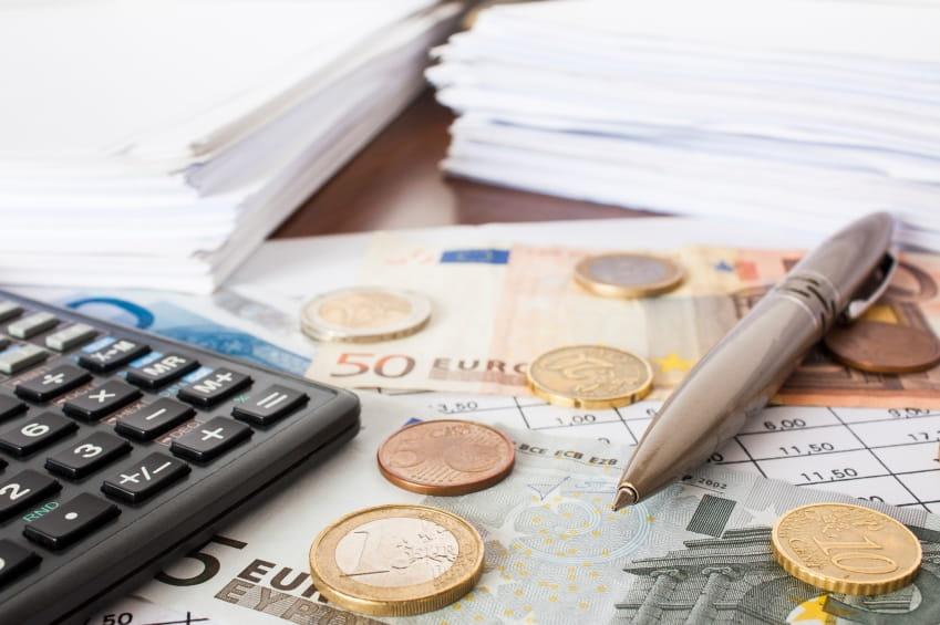 Frais De Commission D Intervention Demande De Remboursement