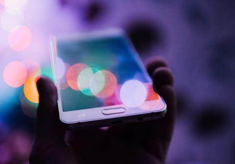 Forfait mobile4G et 5G: les meilleures offres en mars 2021