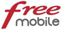 4G : état du déploiement des opérateurs. Free Mobile avance un peu...