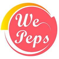 We Peps : organiser ses soirées chez des particuliers