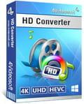 Wwwxxxlutzat 2018 youtube mp3 converter mp3www video mp4 3gp full hd