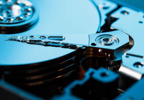 Fichier supprimé par erreur: récupérer un fichier effacé