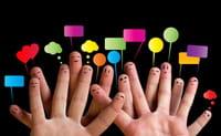 Moteurs de recherche et réseaux sociaux : L'Europe appelle au respect des droits de l'Homme