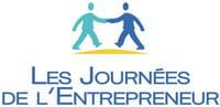 Du 16 au 22 novembre, découvrez les Journées de l'Entrepreneur