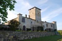 Un site pour s'offrir la vie de château
