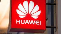 Huawei ne pourra plus utiliser les services de Facebook