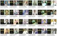 Les « Message à caractère informatif » ont leur chaîne YouTube !