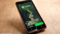 Spotify veut mettre en avant ses podcasts