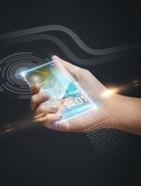 Bouygues Telecom autorisée à utiliser ses fréquences 2G pour acheminer la 4G